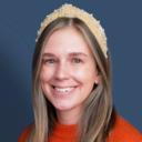 Cass Kesterholt avatar