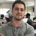 Guilherme Ganascim avatar