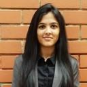 Akshita Ostwal avatar