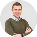 Sven Cornelis avatar