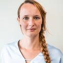 Barbara Caestecker avatar