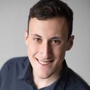 Roger Zurawicki avatar