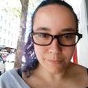 Emily Howman avatar