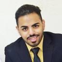 Mubdu Alali avatar