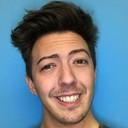 Sam Gilbert avatar