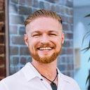 James Ramsay avatar