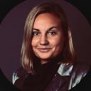 Josefin Månsson avatar