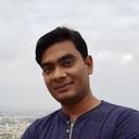 Deepak Agarwal avatar