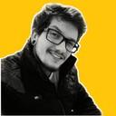 Luiz Henrique Felix avatar