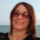 Rebecca Avila avatar