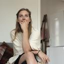 Caitlin Fretwell Walsh avatar