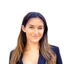 Hana Elabed avatar