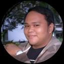 Renren Cabrillos avatar