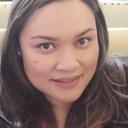 Tami Manzanares avatar