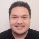 Tony Montano avatar