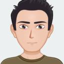 Brandon avatar