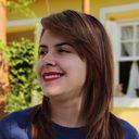 Larissa Ribeiro avatar