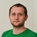 Anton Ingachev avatar
