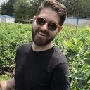 Patrick Cahill avatar