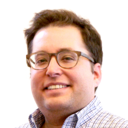 David Magier avatar