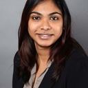 Swathi Duraisamy avatar
