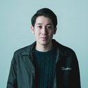 岩崎 大輝 avatar