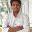 Rajesh Raikwar avatar