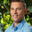 Joery van Leest avatar