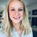 Ellen Björkstedt avatar