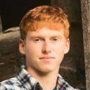 Luke Wagner avatar