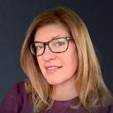 Heidi Perry avatar