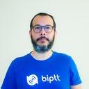Fábio Crespo avatar