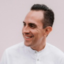 Juan Chaparro avatar