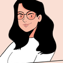 Kay Mann avatar