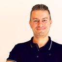 Jarno Koopman avatar