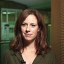 Jen Palmer avatar