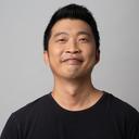 Melvin Wang avatar