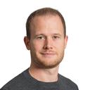 Thomas Grömer avatar