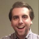 Mike Benson avatar