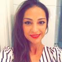 Rania Haddad avatar