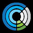 MyWorkChoice Support avatar