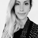 Morgan-Lea Fogg avatar
