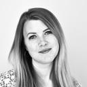 Allison Kreikemeier avatar