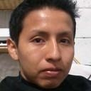 Mauricio Leiton avatar