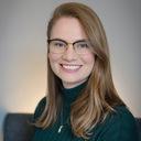 Katie Wunder avatar