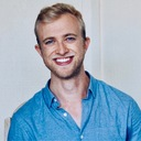 David Gillis avatar