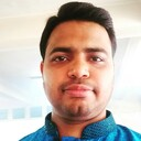 Pawan Rao avatar