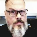 John Johansson avatar