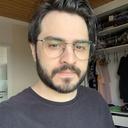 Fil Alencar avatar