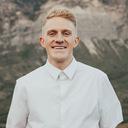 Sterling McKay avatar
